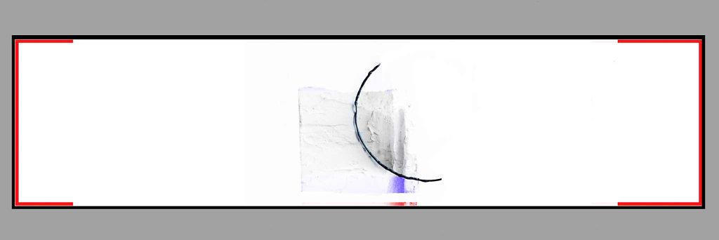 """serie """"3d_plastic_prints"""